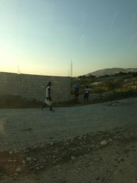 haiti-ss-107
