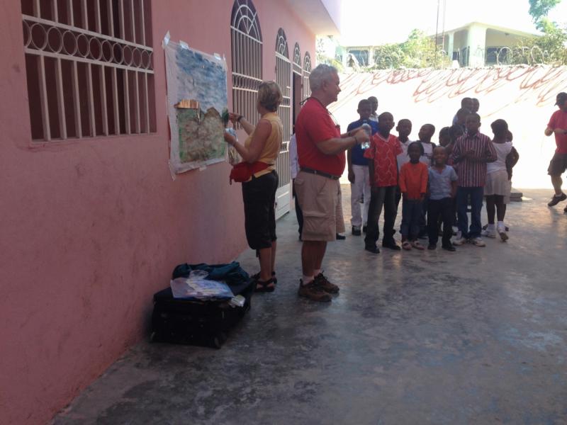 haiti-ss-141