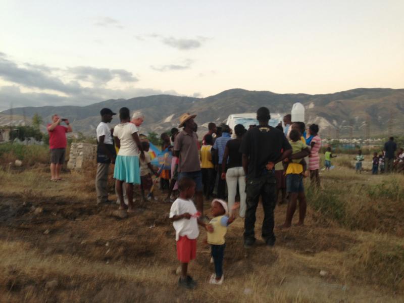 haiti-ss-195