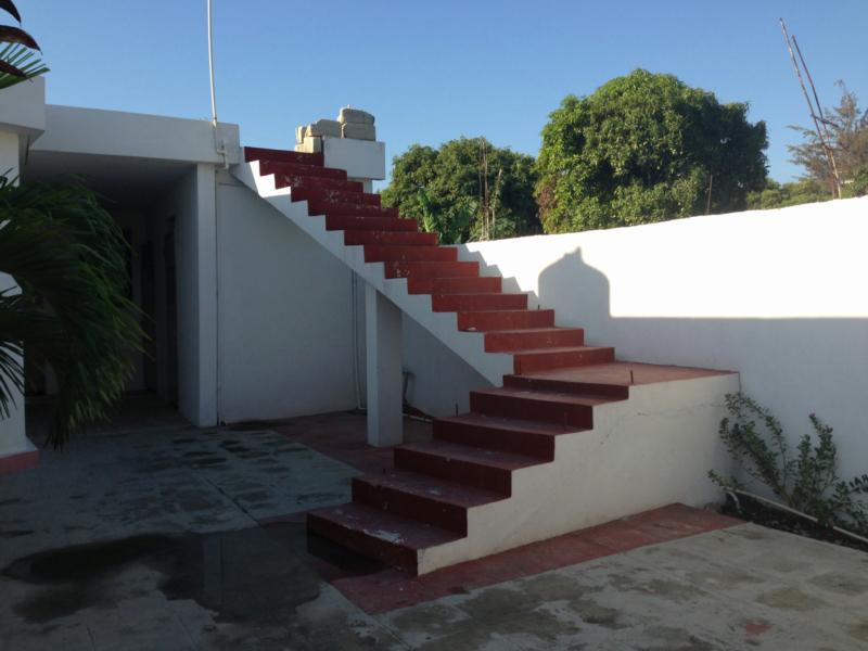 haiti-ss-216