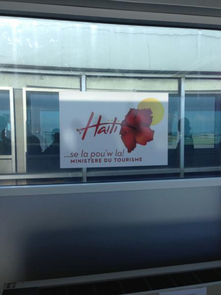 haiti-ss-220