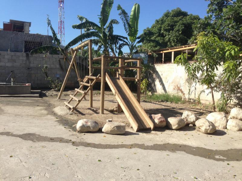 haiti-ss-37