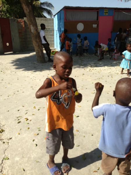 haiti-ss-86