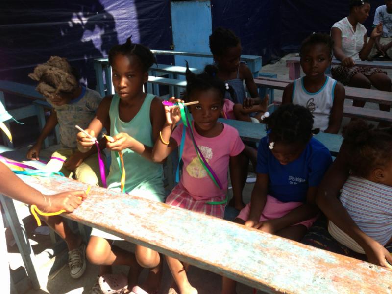 haiti-ss-87