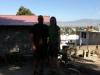 haiti-ss-130