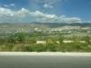 haiti-ss-135