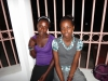 haiti-ss-18