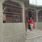 orphanageprogress