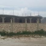 orphanageprogress1