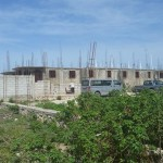 orphanageprogress10