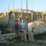 orphanageprogress12