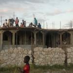 orphanageprogress14