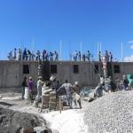 orphanageprogress2