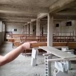 orphanageprogress5