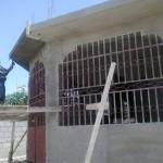 orphanageprogress8