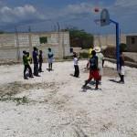 orphanageprogress9
